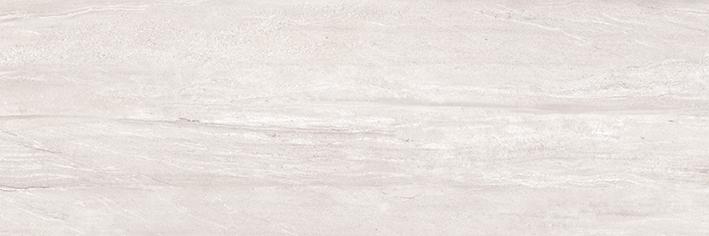 Alba облицовочная плитка бежевая (C-AIS011D) 20x60 issa облицовочная плитка белая c ias051d 20x60