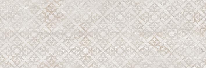 Фото - Alba облицовочная плитка бежевая (C-AIS012D) 20x60 плитка облицовочная 250х600х8 мм триумф 02 бежевый 8 шт 1 2 кв м