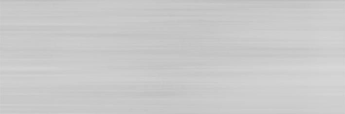 Issa облицовочная плитка серая (C-IAS091D) 20x60 pentax sp 20x60 wp