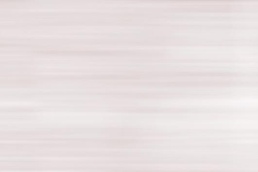 Фото - Estella облицовочная плитка бежевая(EHN011D) 30x45 плитка облицовочная 250х600х8 мм триумф 02 бежевый 8 шт 1 2 кв м