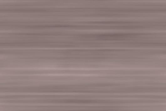 Фото - Estella облицовочная плитка коричневая (EHN111D) 30x45 плитка облицовочная 250х600х8 мм триумф 02 бежевый 8 шт 1 2 кв м