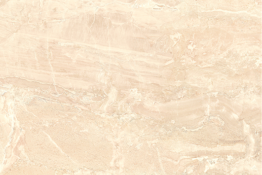 Eilat облицовочная плитка бежевая (EJN011D) 30x45 плитка облицовочная агата 250х350х7 мм темно голубая 18 шт 1 58 кв м
