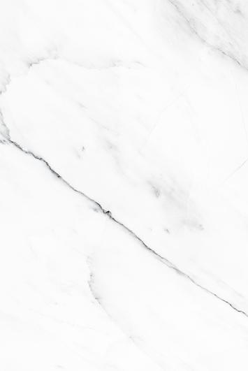 Oriental облицовочная плитка белая(OEN051D) 30x45 issa облицовочная плитка белая c ias051d 20x60