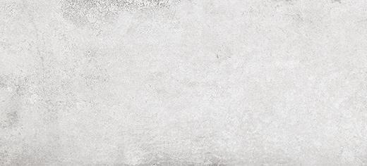 Фото - Navi облицовочная плитка серая (NVG091D) 20x44 плитка облицовочная 250х600х8 мм триумф 02 бежевый 8 шт 1 2 кв м