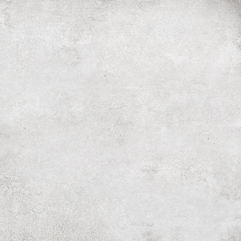 Navi глаз, керамогранит серый (NV4R092D) 42x42 напольная плитка cersanit palitra белый 42x42