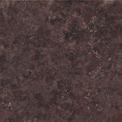Pompei Керамогранит коричневый (PY4R112DR) 42x42 напольная плитка cersanit palitra белый 42x42