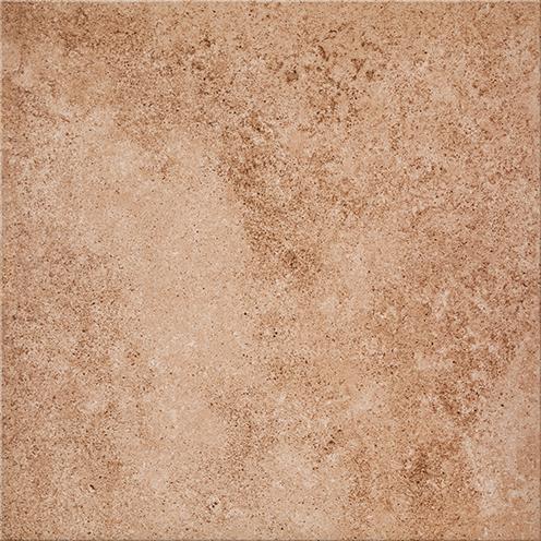 Persa Керамогранит коричневый (C-PE4R012D) 42х42 керамогранит 40 2х40 2 агатти коричневый