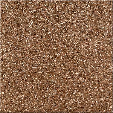 Milton глаз, керамогранит коричневый (C-ML4P112D) 32,6x32,6 керамогранит 40 2х40 2 агатти коричневый