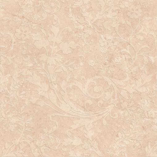 Novella сетло-коричнеая (NO4P152DR) 32,6x32,6