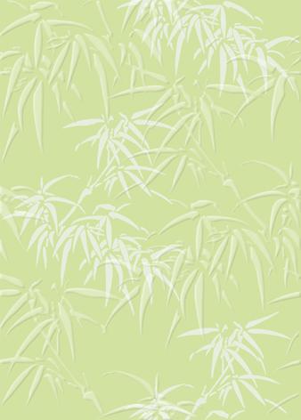Jungle Плитка настенная зелёная (JUM021R) 25x35 настенная плитка cersanit jungle зеленая 25х35