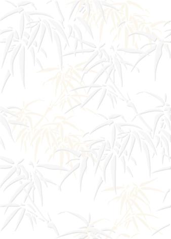 Jungle Плитка настенная белая (JUM051R) 25x35 настенная плитка cersanit jungle зеленая 25х35
