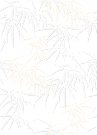 Jungle Плитка настенная белая (JUM051R) 25x35 плитка настенная fantasy верх 25x35 см 1 4 м2