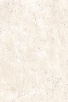 Beta Плитка настенная бежевая (C-BBK011R) 20х30 настенная плитка sanchis moods lavanda 20x50