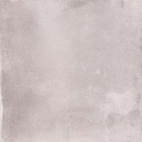 Loft Grey (C-LO4R092D) Керамогранит, 42x42 напольная плитка cersanit palitra белый 42x42