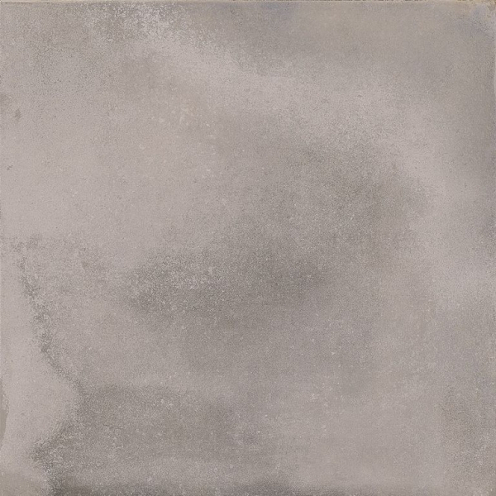 Loft Grey Dark(C-LO4R402D) Керамогранит, 42x42 керамогранит tubadzyn p obsydian grey 44 8x44 8
