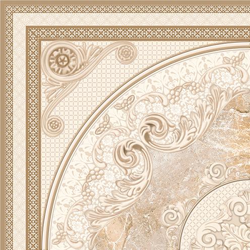 Petra Декор напольный (PR6R302DT) 42x42 декор напольный 15х15 massima коричневый