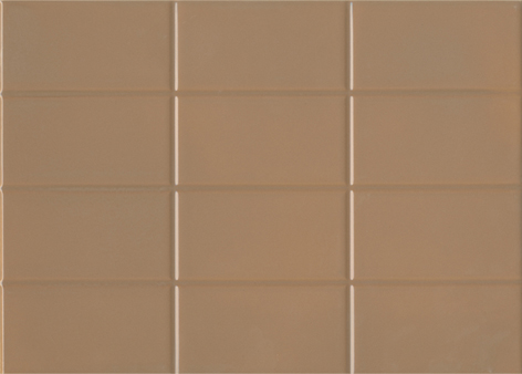 Mono Плитка настенная коричневая (MYM111R) 25x35 плитка настенная fantasy верх 25x35 см 1 4 м2