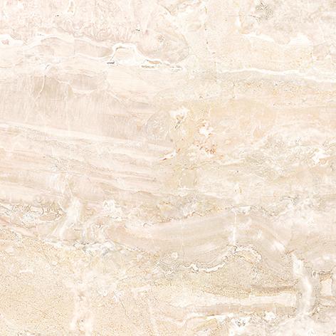Wave Roses Плитка напольная бежевая (WA4E012D-41) 44х44 напольная плитка cersanit fordewind морская волна 33х33