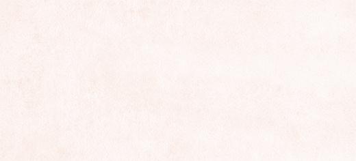 Chantal облицовочная плитка бежевый (CNG011D) 20x44 плитка облицовочная 250х400х8 мм кордеса 01 бежевый 14 шт 1 4 кв м