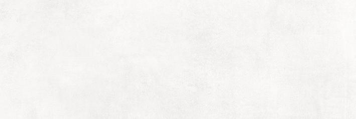 цена на Atlas облицовочная плитка светло-серый (C-ATS521D) 20x60