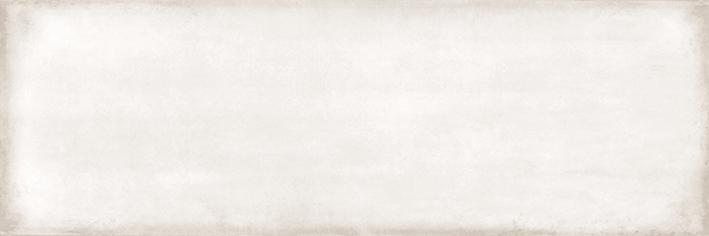 цена на Majolica облицовочная плитка рельеф светло-бежевый (C-MAS301D) 20x60