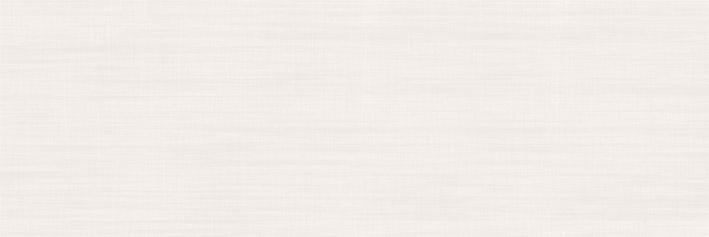 цена на Lin облицовочная плитка светло-бежевый (C-LNS301D) 20x60