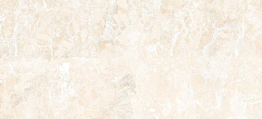Ingir облицовочная плитка бежевый (IOG011D) 20x44 плитка облицовочная 250х400х8 мм кордеса 01 бежевый 14 шт 1 4 кв м