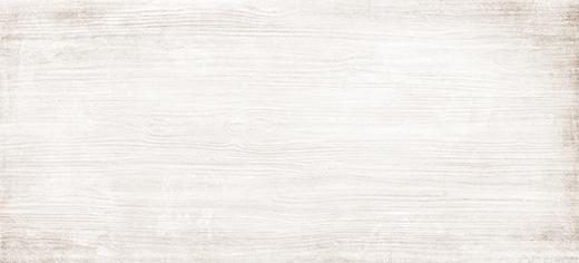 Provans облицовочная плитка светло-бежевый (PHG301D) 20x44 плитка облицовочная 250х400х8 мм кордеса 01 бежевый 14 шт 1 4 кв м