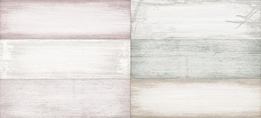 цена на Provans облицовочная плитка рельеф многоцветный (PHG451D) 20x44