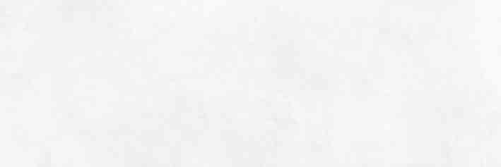 цена на Nautilus облицовочная плитка светло-бежевый (C-NTS301D) 20x60