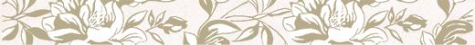 Chantal бордюр бежевый (CN1J011) 5x44 цена