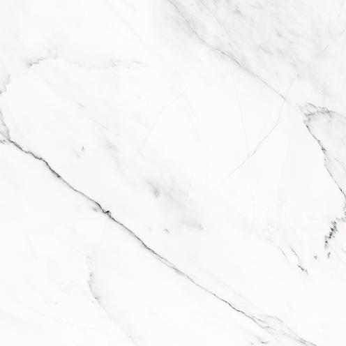 Oriental глаз, керамогранит белый (OE4R052D) 42x42 напольная плитка cersanit palitra белый 42x42