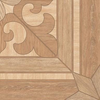 Campo Плитка напольная темно-бежевая (CX4P152D) 32,6х32,6 плитка напольная golden tile wanaka 300х300х8 мм бежевая 15 шт 1 35 кв м