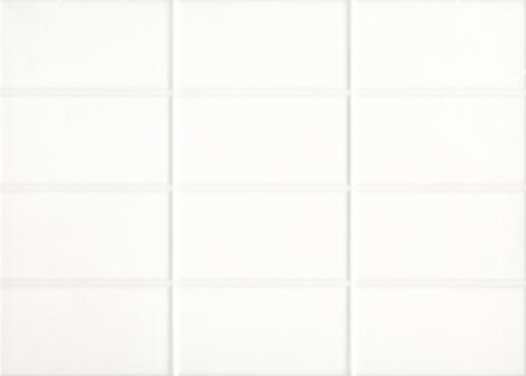 Mono Плитка настенная светло-бежевый (MYM301R) 25x35 декор cersanit villa бежевый 25x35