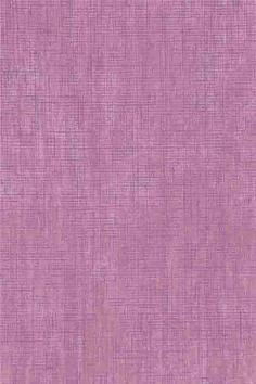 Milena Плитка настенная сиреневая (C-MIK241R) 20x30 магнолия беж 03 плитка настенная 20x30
