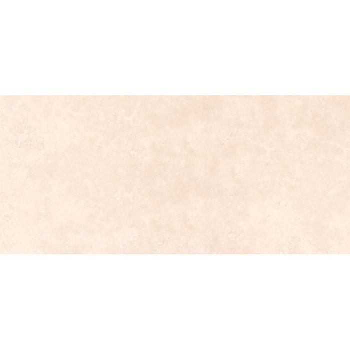 Versal облицовочная плитка бежевый (VEG011D) 20x44 плитка облицовочная 250х400х8 мм кордеса 01 бежевый 14 шт 1 4 кв м