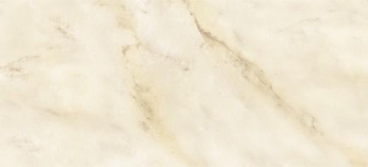Настенная плитка Cersanit Carrara светло-бежевая (CEG301R) 20x44 (1,05) цена