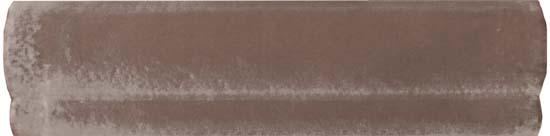 Vintage Moldura Nut Бордюр 50х200 мм/40шт бордюр monopole petra silver moldura 5x15