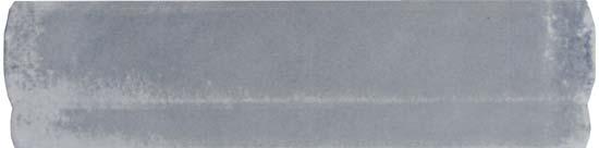 Vintage Moldura Sky Бордюр 50х200 мм/40шт vintage sky landscape pattern square shape flax pillowcase without pillow inner