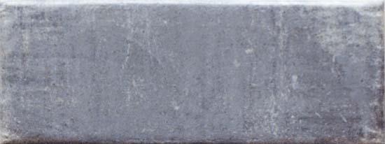 Vintage Sky плитка настенная 75х200 мм/55 vintage sky landscape pattern square shape flax pillowcase without pillow inner