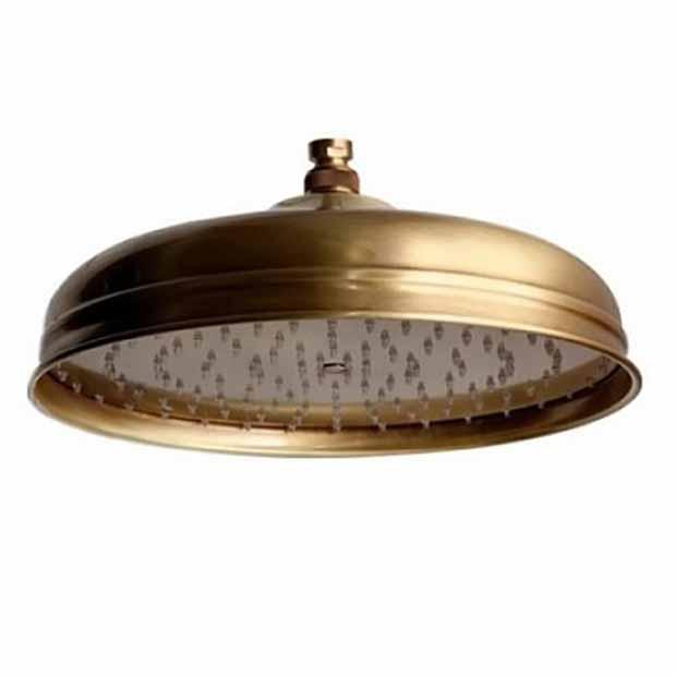 Верхний душ Cezares Articoli Vari CZR-SP8-20-02 верхний душ cezares articoli vari czr sp8 20 03 24