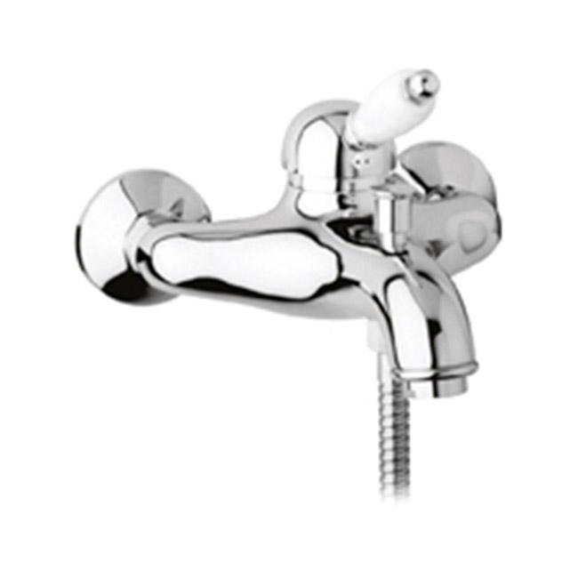 Смеситель Cezares Elite VM-01-Bi для ванны канат тренировочный кроссфит indigo 95104 1 ir дл 9 м 95104 1 ir