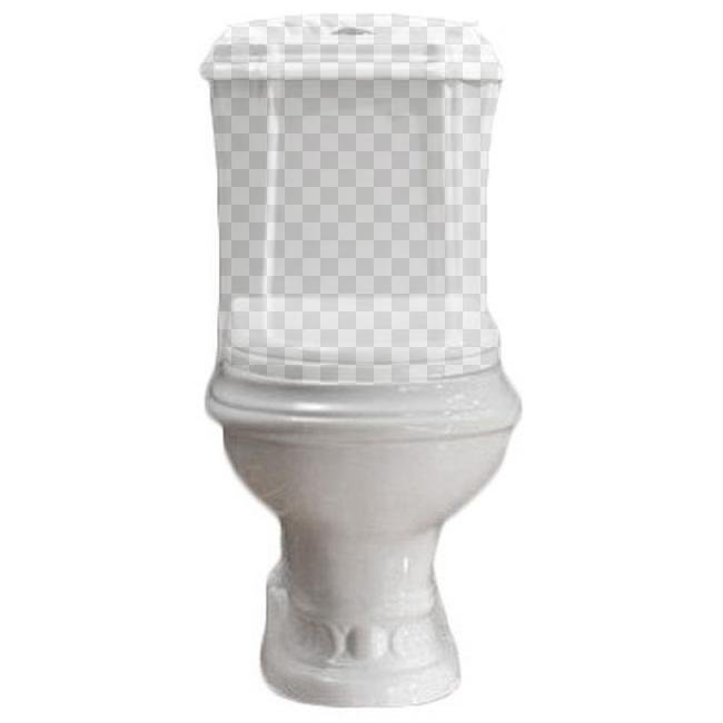 Cezares King Palace чаша слив для унитаза удлинительный ani к828