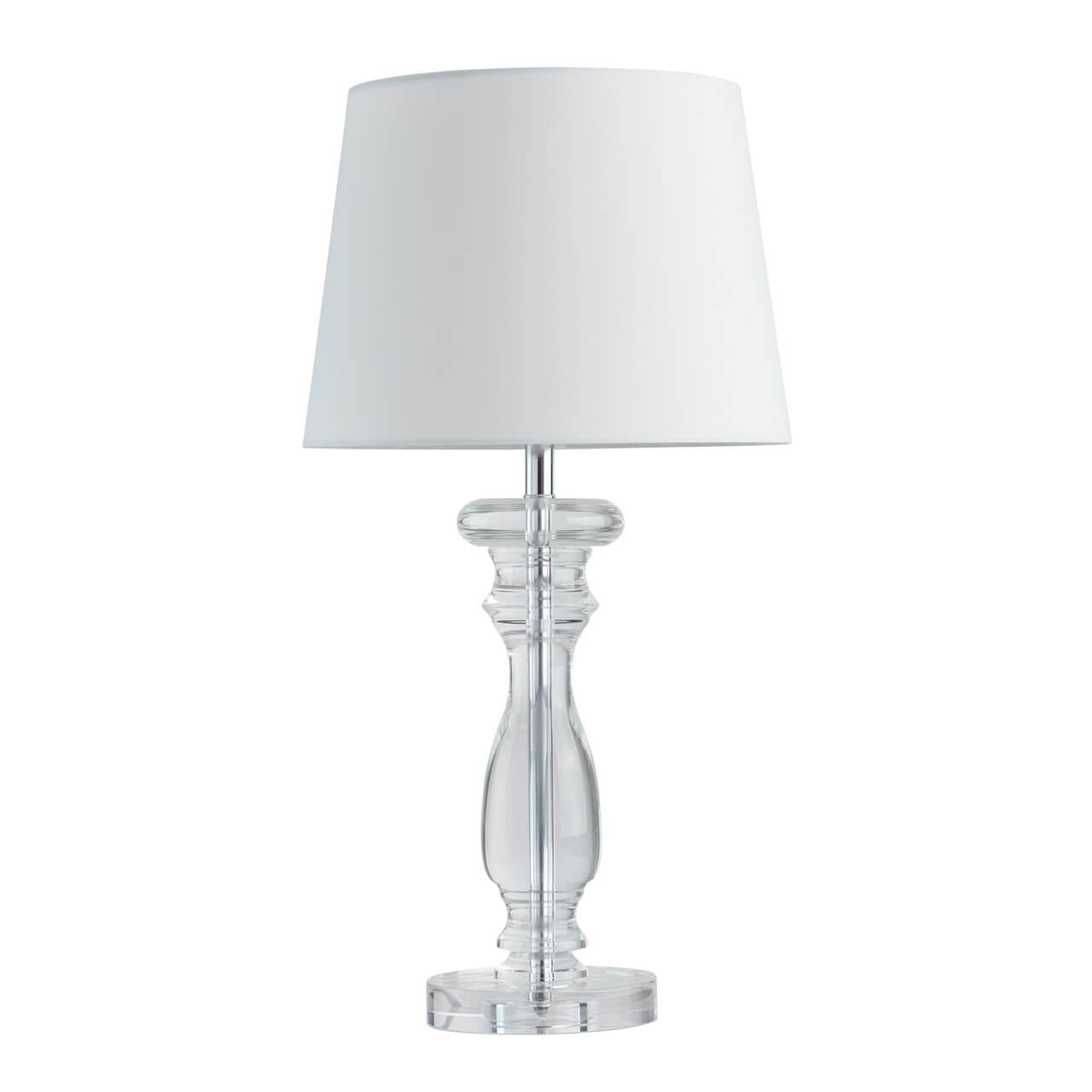 Настольная лампа Chiaro София 355034101 бра chiaro 355022101 софия