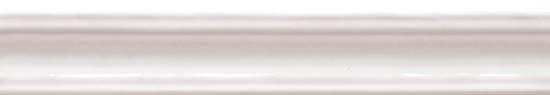 Bulevar Moldura White Бордюр 50x305 мм/20 bulevar moldura ivory бордюр 50x305 мм 20
