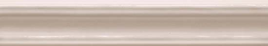 Bulevar Moldura Ivory Бордюр 50x305 мм/20 бордюр grazia vintage bordura ivory 3 5x20