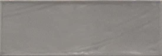 Bulevar Grey плитка настенная 300х100 мм/78,00 настенная плитка cifre ceramica bulevar black 10x30