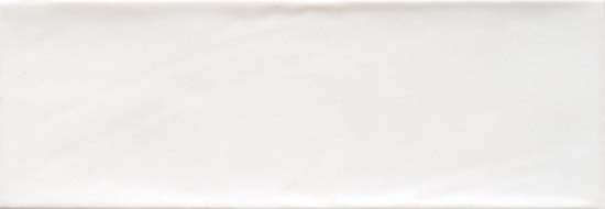 цена Bulevar White плитка настенная 300х100 мм/78,00