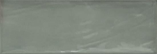 цена Bulevar Jade плитка настенная 300х100 мм/78,00