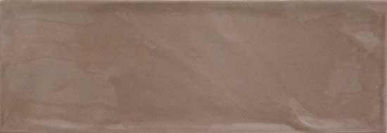 Bulevar Moka плитка настенная 300х100 мм/78,00 плитка настенная 10х20 arkadia moka мокко